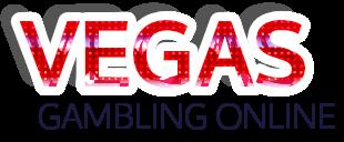 Vegas Gambling Online